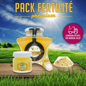 pack-fertilite-premium